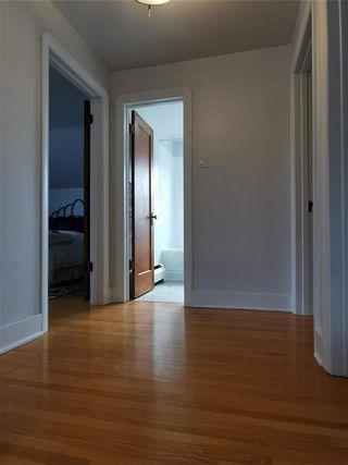 Photo 15: 398 Arlington Street in Winnipeg: West End Residential for sale (5A)  : MLS®# 202022197