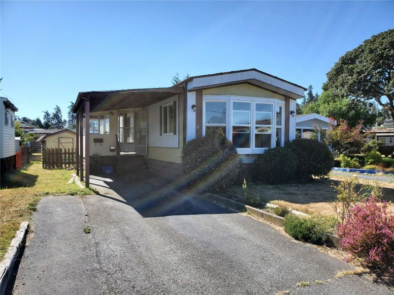 FEATURED LISTING: 11 - 158 Cooper Rd