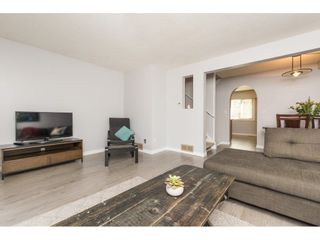 """Photo 5: 14 11735 89A Avenue in Delta: Annieville Townhouse for sale in """"Inverness Court"""" (N. Delta)  : MLS®# R2245350"""