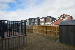 Photo 44: 419 Evansglen Drive NW in Calgary: Evanston Detached for sale : MLS®# A1095039
