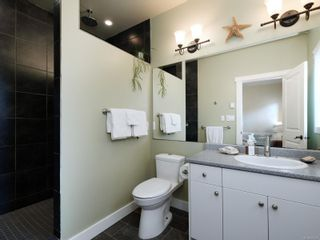 Photo 14: 6832 Marsden Rd in : Sk Sooke Vill Core House for sale (Sooke)  : MLS®# 871307