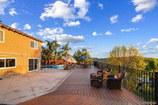 Photo 46: LA MESA House for sale : 5 bedrooms : 9804 Bonnie Vista Dr
