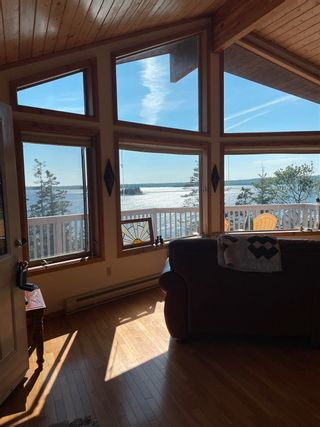 Photo 15: 1089 East Green Harbour Road in Lockeport: 407-Shelburne County Residential for sale (South Shore)  : MLS®# 202118001