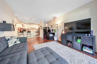 """Photo 8: 207 601 NORTH Road in Coquitlam: Coquitlam West Condo for sale in """"Wolverton"""" : MLS®# R2579384"""
