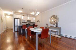Photo 9: 302 9776 Fourth St in Sidney: Si Sidney South-East Condo for sale : MLS®# 878510