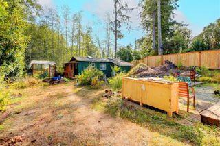 Photo 25: 1787 Marathon Lane in : Sk Whiffin Spit House for sale (Sooke)  : MLS®# 884423