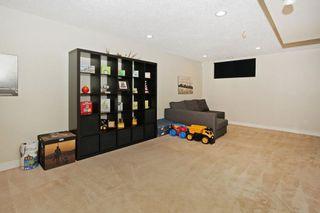 Photo 26: 212 MT APEX Green SE in Calgary: McKenzie Lake House for sale : MLS®# C4144299