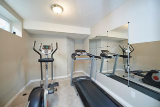 Photo 19: 103 Wentworth Circle SW in Calgary: West Springs Detached for sale : MLS®# A1060667