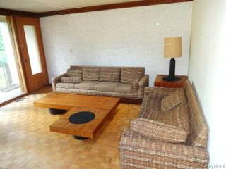 Photo 12: 4591 Roblin Boulevard in WINNIPEG: Charleswood Residential for sale (South Winnipeg)  : MLS®# 1426544
