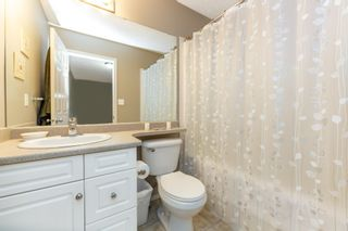 Photo 32: 7 115 CHESTERMERE Drive: Sherwood Park House Half Duplex for sale : MLS®# E4247928