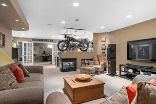 Photo 23: 128 River Edge Drive in West St Paul: Rivers Edge Residential for sale (R15)  : MLS®# 202112329