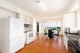Photo 25: 797 EYREMOUNT Drive in West Vancouver: British Properties House for sale : MLS®# R2624310