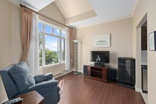Photo 10: 320 121 W 29TH Street in North Vancouver: Upper Lonsdale Condo for sale : MLS®# R2605986