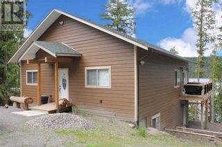 Photo 3: 9019 S MAHOOD LK ROAD in Canim Lake: House for sale : MLS®# R2614021