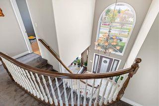 Photo 25: 2254 West Taylor Boulevard in Winnipeg: Tuxedo Residential for sale (1E)  : MLS®# 202124565