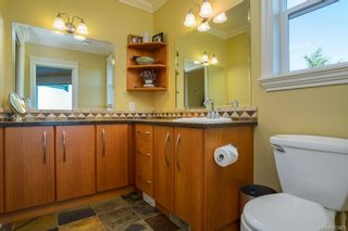Photo 86: 1666 Sheriff Way in : Na Departure Bay House for sale (Nanaimo)  : MLS®# 872487