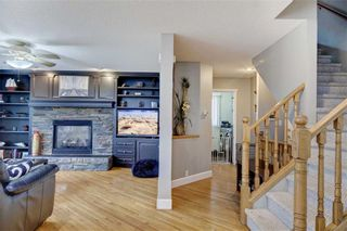 Photo 14: 52 SUNMEADOWS Court SE in Calgary: Sundance Detached for sale : MLS®# C4205829