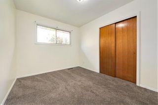 Photo 14: 8907 169 Street in Edmonton: Zone 22 House for sale : MLS®# E4266250