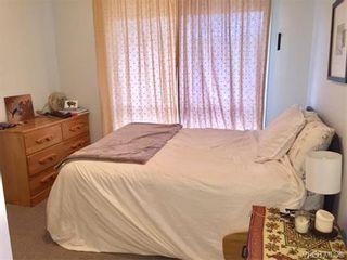 Photo 10: 402 1137 View St in VICTORIA: Vi Downtown Condo for sale (Victoria)  : MLS®# 749379