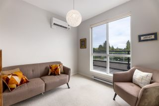 """Photo 9: PH3 5555 DUNBAR Street in Vancouver: Dunbar Condo for sale in """"Fifty-Five 55 Dunbar"""" (Vancouver West)  : MLS®# R2516441"""