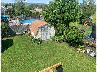Photo 5: 910 Scott Drive in North Kentville: 404-Kings County Residential for sale (Annapolis Valley)  : MLS®# 202115127