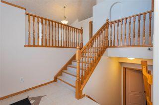 Photo 3: 16229 70 Street in Edmonton: Zone 28 House for sale : MLS®# E4224419