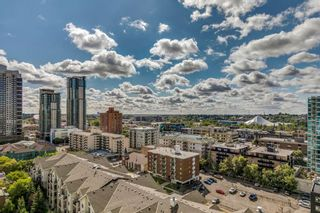 Photo 17: 1310 135 13 Avenue SW in Calgary: Beltline Apartment for sale : MLS®# A1142669