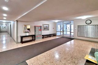 Photo 12: 801 20 William Roe Boulevard in Newmarket: Central Newmarket Condo for sale : MLS®# N4751984