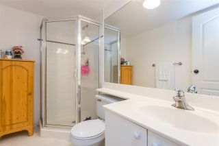 """Photo 17: 401 412 TWELFTH Street in New Westminster: Uptown NW Condo for sale in """"Wiltshire Heights"""" : MLS®# R2507753"""