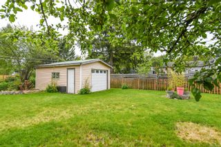 Photo 32: 2045 Willemar Ave in : CV Courtenay City House for sale (Comox Valley)  : MLS®# 876370