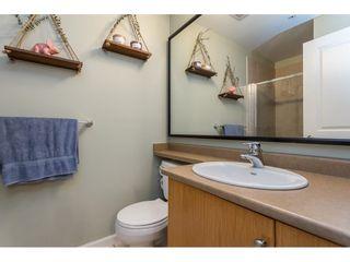 "Photo 23: 221 100 CAPILANO Road in Port Moody: Port Moody Centre Condo for sale in ""SUTER BROOK"" : MLS®# R2592180"