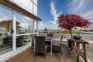 "Photo 21: 502 288 E 8 Avenue in Vancouver: Mount Pleasant VE Condo for sale in ""Metrovista"" (Vancouver East)  : MLS®# R2572243"
