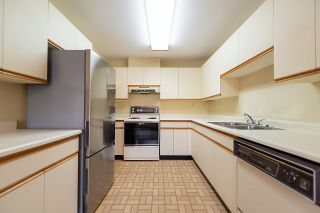 """Photo 6: 43 7740 ABERCROMBIE Drive in Richmond: Brighouse South Townhouse for sale in """"THE MEADOWS"""" : MLS®# R2436795"""