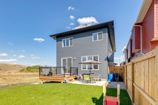 Photo 40: 28 Walgrove Landing SE in Calgary: Walden Detached for sale : MLS®# A1137491