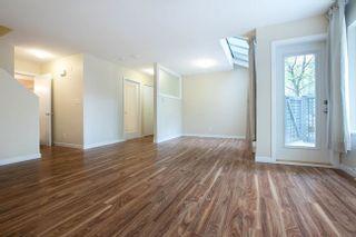 Photo 4: 3370 MARQUETTE CRESCENT in Champlain Ridge: Champlain Heights Condo for sale ()  : MLS®# R2420026