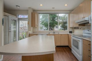 Photo 11: 24312 102A Avenue in Maple Ridge: Albion House for sale : MLS®# R2535237