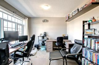 Photo 44: 180 Evanspark Gardens NW in Calgary: Evanston Detached for sale : MLS®# A1144783