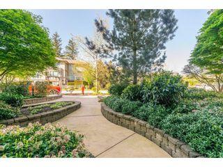 "Photo 24: 404 15428 31 Avenue in Surrey: Grandview Surrey Condo for sale in ""HEADWATERS CLUB"" (South Surrey White Rock)  : MLS®# R2593285"