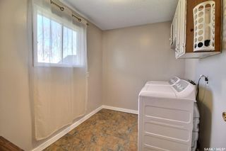 Photo 13: 818 Lempereur Road in Buckland: Residential for sale (Buckland Rm No. 491)  : MLS®# SK852592