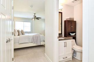 "Photo 16: 8 3266 147 Street in Surrey: Elgin Chantrell Townhouse for sale in ""ELGIN OAKS"" (South Surrey White Rock)  : MLS®# R2504604"