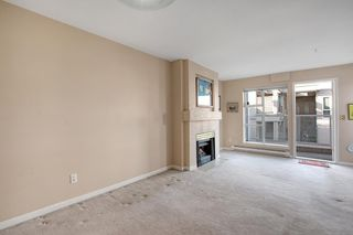 """Photo 4: 206 1333 W 7TH Avenue in Vancouver: Fairview VW Condo for sale in """"Windgate Encore"""" (Vancouver West)  : MLS®# R2621797"""