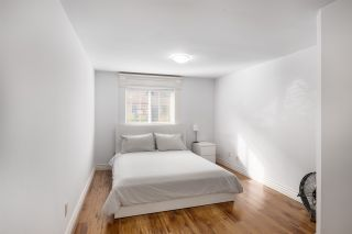 Photo 24: 1421 WALNUT Street in Vancouver: Kitsilano House for sale (Vancouver West)  : MLS®# R2535018