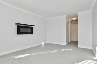 """Photo 15: 303 22722 LOUGHEED Highway in Maple Ridge: East Central Condo for sale in """"Mark's Place"""" : MLS®# R2538251"""