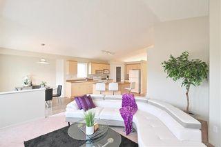 Photo 13: 150 Wayfield Drive in Winnipeg: Richmond West Residential for sale (1S)  : MLS®# 202117658