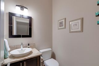 Photo 17: 2 309 15 Avenue NE in Calgary: Crescent Heights Row/Townhouse for sale : MLS®# A1149196