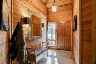 Photo 3: 13 Wolf Crescent in Rural Rocky View County: Rural Rocky View MD Detached for sale : MLS®# A1103549