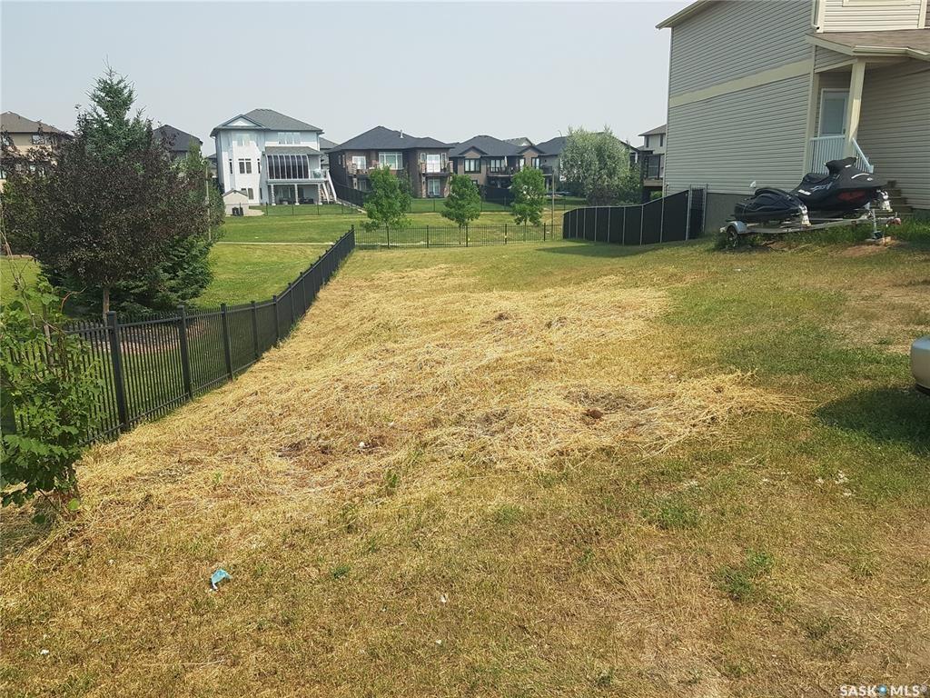 Main Photo: 24 202 McKague Crescent in Saskatoon: Hampton Village Lot/Land for sale : MLS®# SK866253