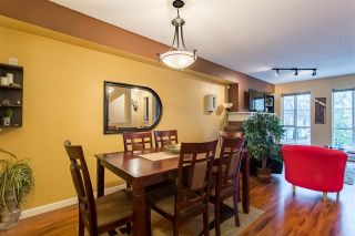 "Photo 8: 25 8930 WALNUT GROVE Drive in Langley: Walnut Grove Townhouse for sale in ""Highland Ridge"" : MLS®# R2382343"