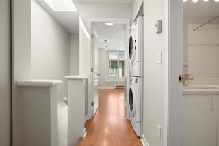 Photo 18: 27 12920 JACK BELL Drive in Richmond: East Cambie Townhouse for sale : MLS®# R2605416