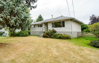 Photo 17: 11830 92 Avenue in Delta: Annieville House for sale (N. Delta)  : MLS®# R2397748